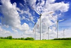 Na co zwracać uwagę podczas zmiany sprzedawcy energii elektrycznej przedsiębiorstwa?