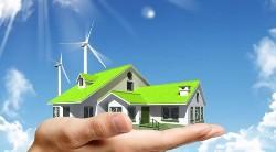 Zmiana sprzedawcy energii elektrycznej w domu - sprawdź jak to zrobić