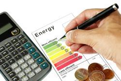Optymalizacja parametrów dystrybucyjnych ? klucz do efektywności energetycznej