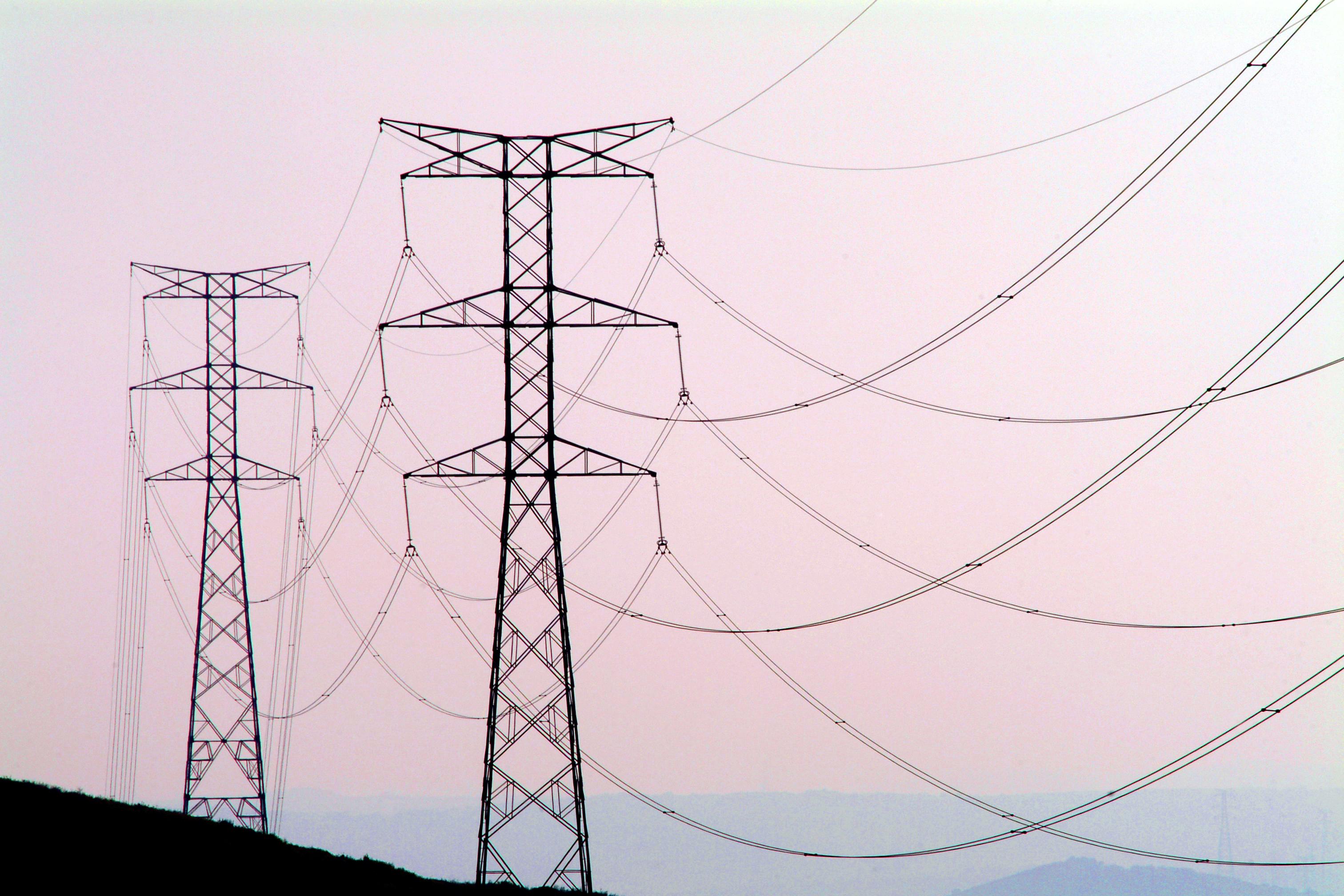 Przyspiesza tempo zmian sprzedawcy prądu